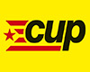 x-logo-cup